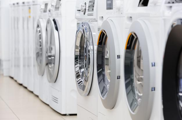 Buat Bisnis Laundry Kekinian!