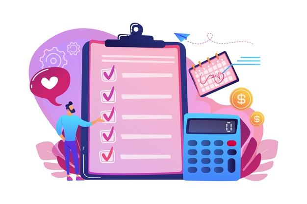 Protected: Panduan Cara Menggunakan Petty Cash