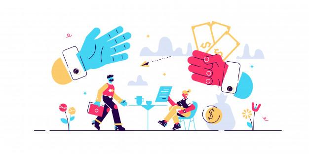 Protected: Panduan Menjalankan Transaksi