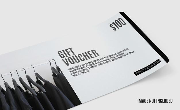 Saku Laundry Hadir Dengan Layanan Voucher