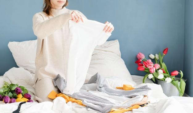 Aplikasi saku laundry