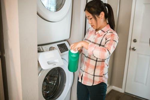 motivasi bagi karyawan laundry