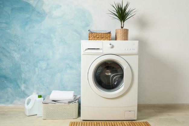 POS Laundry