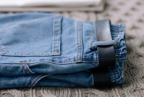 mengatasi lemari baju penuh