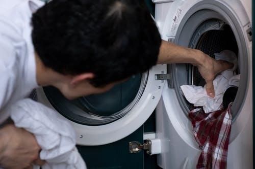 aplikasi laundry berbasis android