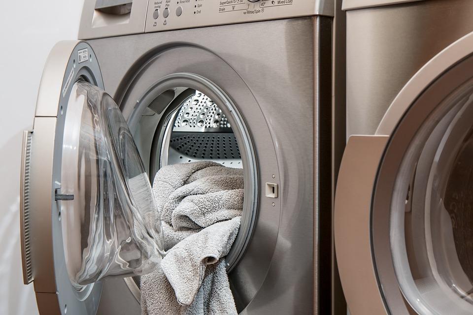 kelemahan bisnis laundry