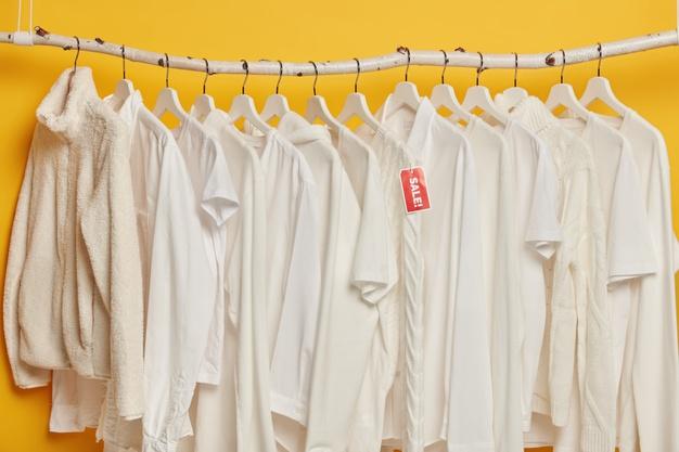 Istilah laundry