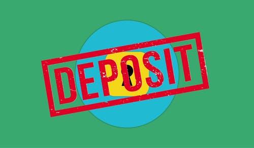 Protected: Panduan Transaksi Melalui Saldo Deposit