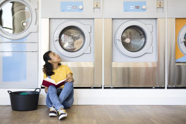8 Istilah Laundry yang Wajib Anda Ketahui!
